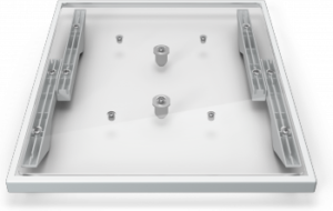 Epson SureColor SC-F2100 Small Platen | C12C933941