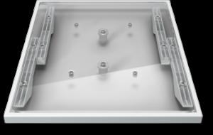 Epson SureColor SC-F2100 Medium Platen | C12C933931