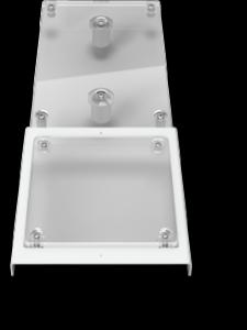 Epson SureColor SC-F2100 Sleeve Platen | C12C933971