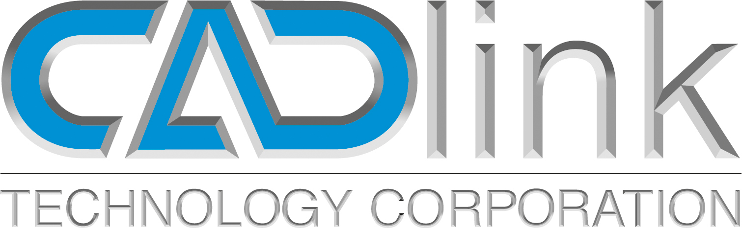 CADlink Software