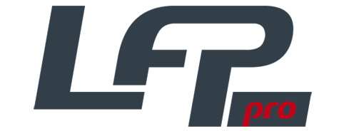 LFPpro - Laminatoren