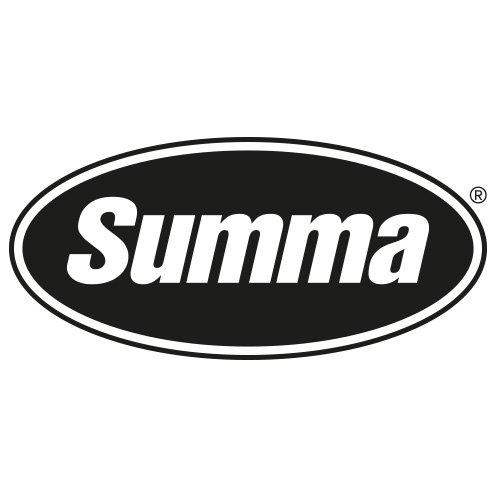 Summa - Schneideplotter