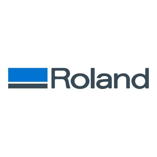 Roland DG - Schneideplotter