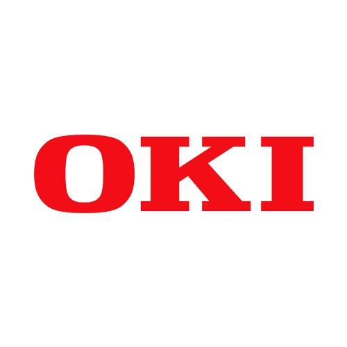 OKI - Großformatdrucker