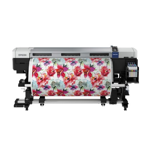 Epson SureColor SC-F7200 Textildrucker