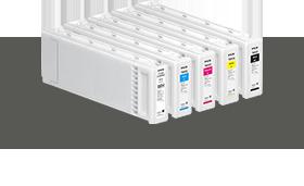 Epson UltraChrome DG-Tinte