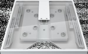 Epson SureColor SC-F2100 Polo Platen | C12C933961